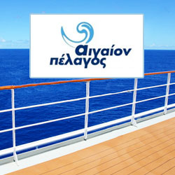 Aegeon Pelagos Sea Lines