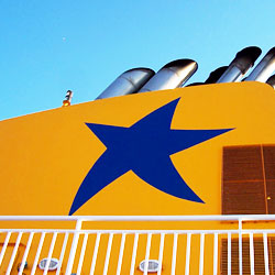 Blue Star Ferries | Ferry Tickets