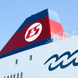 European Seaways - Ferry Tickets Online