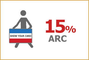"Minoan Lines 2012 ""Show Your Card"" – 15% Discount"