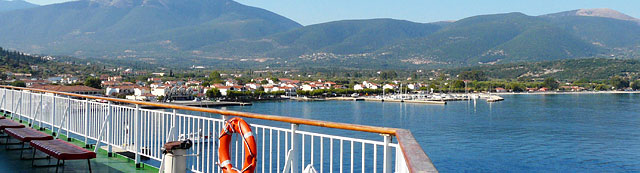 ferry ancona patras cheap ferry tickets from ancona to patras. Black Bedroom Furniture Sets. Home Design Ideas