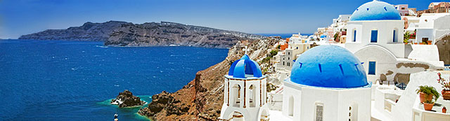 Ferries To Greece online bookings