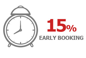 Anek Lines - Early Booking Offer 2014