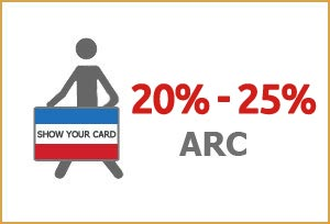 "Minoan Lines 2017 ""Show Your Card"" – 20%-25% Discount"