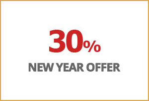 Anek-Superfast 2019 – New Year Offer
