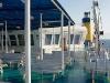 Aegean Pelagos Sea Lines Ferry Company