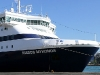 Aegean Pelagos Sea Lines Ferries