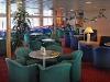 Aegean Pelagos Sea Lines Lounge