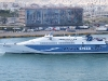 Aegean Speed Lines  ferry