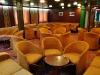 Agoudimos Lines Lounge