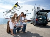 Anek - Superfast Ferries