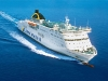 Anek - Superfast Ferries ship