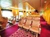 Anek - Superfast Ferries ATS