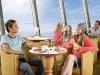 Anek - Superfast Ferries Lounge