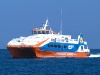 Dodekanisos Seaways Ferries